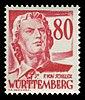 Fr. Zone Württemberg 1948 36 Friedrich Schiller.jpg