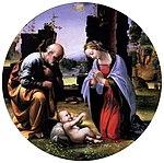 Fra Bartolomeo 001.jpg