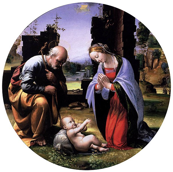 File:Fra Bartolomeo 001.jpg