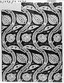 Fragmentary Loom Width with Wavy-vine Pattern MET 152054.jpg