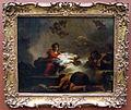 Fragonard, adorazione dei magi, 1775 ca. 01.JPG