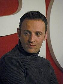 François Bégaudeau 1a.jpg