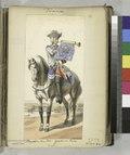 France, 1720-1724. Louis XV (NYPL b14896507-1235780).tiff