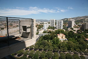 Appartements à vendre dans le 9ème arrondissement de Marseille(13)