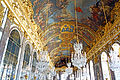 France-000369 - Hall of Mirrors Ceiling (14828645935).jpg
