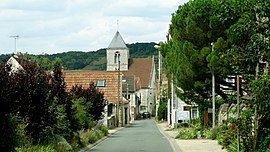 France - Giverny - panoramio (1).jpg