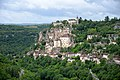 France Occitanie 46 Rocamadour 03.jpg