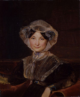 Frances Trollope by Auguste Hervieu.jpg