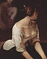 Francesco Hayez - Bath of the Nymphs - Detail.jpg