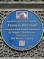Francis Barraud (British Plaques Trust).jpg