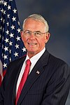 Francis Rooney official congressional photo.jpg