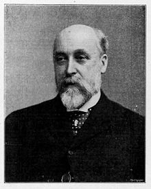 Francis William Webb.jpg