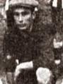 Francisco Cornejo futbolista.png