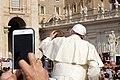 Francisco Vaticano 05 2018 0325.jpg