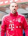 Franck Ribery 2019 (cropped).jpg