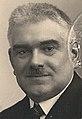 Frank-Henri Jullien (1882-1938) in 1937.jpg