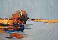 Frank Dekkers Zederik 2008 olieverf op doek 140x200 cm.jpg