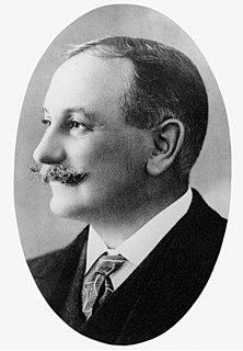 Frank Wilson (politician) Premier of Western Australia (1859-1918)
