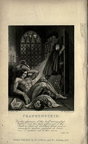 Frankenstein.1831.inside-cover.jpg