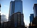Frankfurt - panoramio (15).jpg