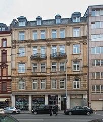Frankfurt Münchener Straße 45.20130330.jpg