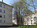 Franklinstraße 2-4A (Berlin-Charlottenburg).JPG