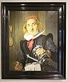 Frans hals museum, haarlem (145) (16058665717).jpg
