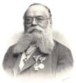 František Josef Studnička - portrait.png