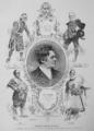 Frantisek Kolar 1886 Mulac Mukarovsky.png