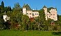 Frauenstein Schloss SW-Ansicht 15102006 767.jpg
