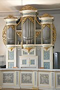 Fraureuth Orgel Silbermann (2).jpg