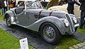 Frazer Nash BMW 1937 vl.JPG