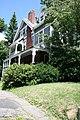 Frederick Daniels House Worcester MA.jpg