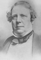 Frederick Hockley spiritualist.png