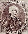 Frederik af Slesvig-Holsten-Sønderborg-Glücksborg.jpg