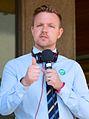 Fredrick Federley inför EU-valet, maj 2014.jpg
