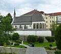 Freistadt Liebfrauenkirche 80135.JPG