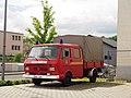 Freiwillige Feuerwehr Verbandsgemeinde Nassau pic16.JPG