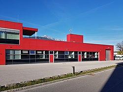 Freiwillige Feuerwehr Volders 01.jpg
