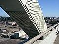 Fremont Bridge Providence Bridge Peddle (10488199095).jpg