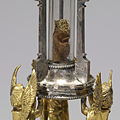 French - Reliquary for a Finger Bone - Walters 57690 - Detail A.jpg