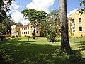 Frente do Colégio Angélica, Coronel Fabriciano MG.jpg