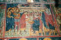 Frescos from St. Nicholas of Varoš 0159.JPG