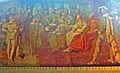 Fresken-SchöneHöhe.jpg