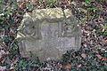 Friedhof Köln-Bocklemünd 19.JPG