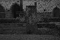 Friedhof Kloster Arnsburg.jpg
