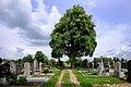 Friedhof Stammersdorf Ort Teil Nord.jpg