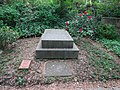 Friedhof heerstraße berlin 2018-05-12 10.jpg