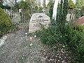 Friedhof zehlendorf 2018-03-24 (44).jpg