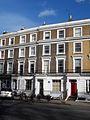 Friedrich Engels - 122 Regent's Park Road Primrose Hill NW1 8XL.jpg